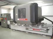 MORBIDELLI CNC Bearbeitungszentrum AUTHOR 503 STC