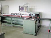 STEGHERR Fensterdübelbohrmaschine FD-E