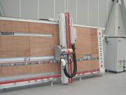 Striebig Standard 5220A TRK-3