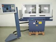 WEINIG Rondamat R-980, S/N 111456 - Hochgenauigkeits-Messerkopfschleifmaschine