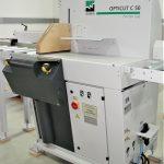 DIMTER-Opticut-C50