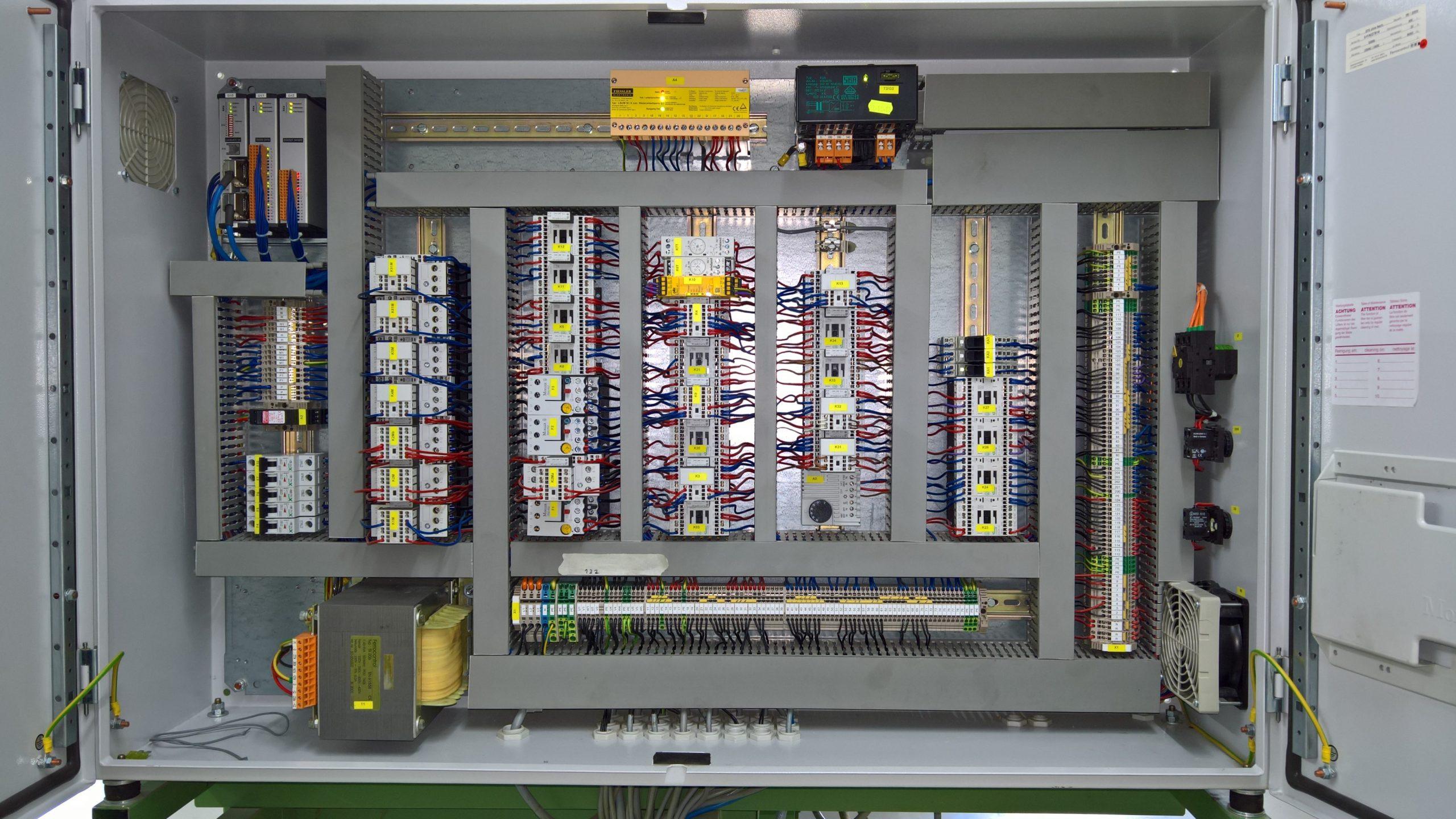 JOSTING ZFS 2800 Doppelpaketschere - 12 -