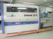 WEINIG Unimat 23E_95975