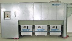 NESTRO NE250