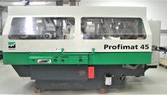 WEINIG Profimat P45