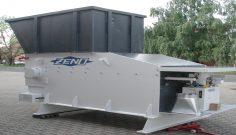 ZENO ZTLL 1200-1600