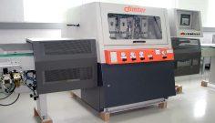 DIMTER OptiCut 302