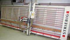 STRIEBIG Compact 6220 TRK2